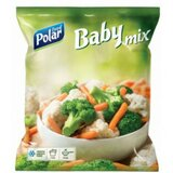 Polar Food baby mix 400g kesa  Cene