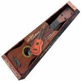 Best Luck dečija gitara BE924002  Cene