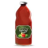 Sokovi od paradajza