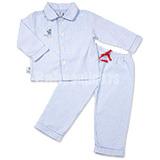 Pidžame i Spavaćice
