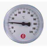 Giacomini termometar 1/2 0-120 aksijalni [GIAC R540Y003]  cene