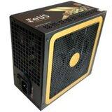 Zeus 850W Premium KP850GM 80 Plus GOLD Modularno napajanje  Cene