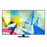 Samsung QE55Q80T ATXXH Smart QLED 4K Ultra HD televizor Cene