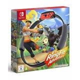 Nintendo Ring Fit Adventure igra za Nintendo Switch  Cene