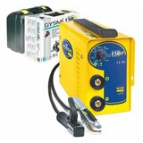 GYS aparat za zavarivanje invertor MI 130 P  Cene