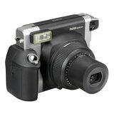 Fujifilm Instax WIDE 300 (Crna/Srebrna) digitalni fotoaparat Cene