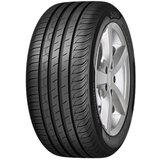 Sava 205 55 R16 94V INTENSA HP2 XL letnja auto guma  cene