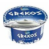 Mlekara Subotica Grekos grčki tip jogurta 9% MM 150g čaša  cene