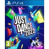 Ubisoft PS4 Just Dance 2022 igra  Cene