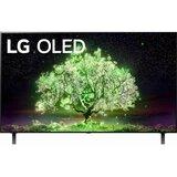 LG OLED48A13LA Smart 4K Ultra HD televizor
