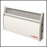 Bosch TRONIC 1000 EC 2000-1 WI grejalica Cene