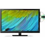 Sharp LC-24DHF4011K LED televizor  Cene