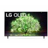 LG OLED55A13LA Smart 4K Ultra HD televizor  cene