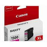 Canon PGI1500XL M- Canon Cartridge, 780 pages, Magenta ketridž cene