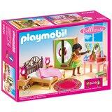 Playmobil spavaća soba  Cene