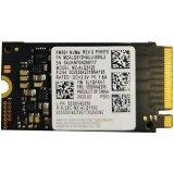 Samsung 512GB PM991 MZALQ512HALU-000L2 ssd hard disk  Cene
