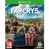 Ubisoft Entertainment XBOX ONE igra Far Cry 5  Cene