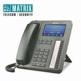 Matrix Sparsh VP330E IP telefon  cene