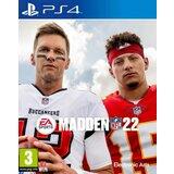 Electronic Arts PS4 Madden 22 igra  Cene