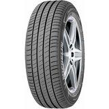 Michelin 245 45 R18 100W XL TL PRIMACY 3 VOL GRNX MI XL letnja auto guma  Cene