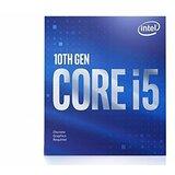 Intel Core i5-10400F procesor Cene