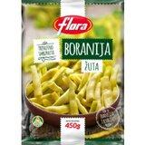 Flora boranija žuta 450g kesa  Cene