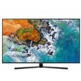 Samsung UE55NU7402UXXH Smart HDR 4K Ultra HD televizor Cene