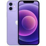 Apple iPhone 12 - 64 GB Purple MJNM3SE/A mobilni telefon  Cene