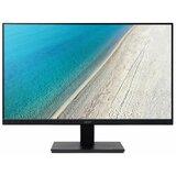 Acer V277 (UM.HV7EE.007) LED monitor 27