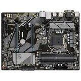 Gigabyte B560 HD3 rev.1.0 matična ploča  cene