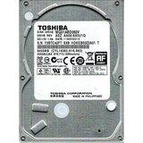 Toshiba HDD 2.5 500GB MQ01ABD050V 5400RPM 16MB 9.5mm SATA 1699.. Refurbished 2y  Cene