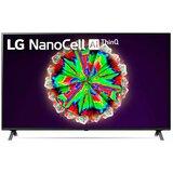 LG 49NANO803NA Smart NanoCell 4K Ultra HD televizor Cene