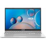 Asus X515JA-WB513 15,6/Intel Core i5/8 GB/512 GB SSD laptop  Cene