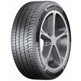 Continental 235/45R18 PremiumContact 6 98W XL letnja auto guma  Cene