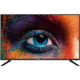 VOX 50ADS314B Smart 4K Ultra HD televizor Cene