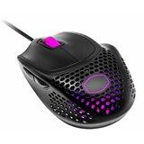 Cooler Master MM720 crni miš (MM-720-KKOL1)  Cene