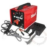 Womax aparat za varenje EL.LUČNI W-SG 200  Cene