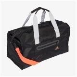 Adidas ženska torba W TR ID DF TS FS2937  Cene