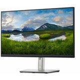 Dell 23.8 P2422H Professional IPS monitor  Cene