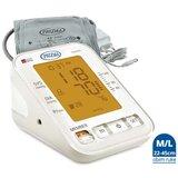 Prizma YE690A digitalni aparat za merenje krvnog pritiska  Cene