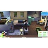 Electronic Arts XBOX ONE igra The Sims 4  Cene