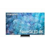 Samsung televizor 8K NEO QLED QE65QN900ATXXH Smart