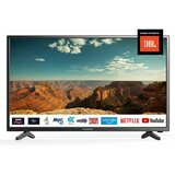 Blaupunkt 32/138Q-GB-11B4-EGPF-UK LED televizor  cene