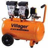 Villager VAT 50 LS Silent, 049300