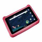 Prestigio Smart Kids PMT3197 - roze tablet  Cene