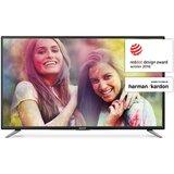 Sharp LC-32CHE6132E Smart LED televizor Cene