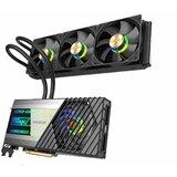 Sapphire AMD Radeon RX 6900 XT TOXIC 16GB 256bit RX 6900 XT TOXIC 16GB (11308-06-20G) grafička kartica  cene
