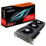 Gigabyte AMD Radeon GV-R66XTEAGLE-8GD RX 6600 XT 8GB DDR6 grafička kartica  Cene