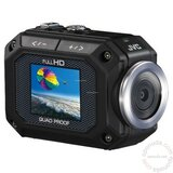 Jvc GC-XA1BE kamera Cene