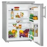 Liebherr TPesf 1710 Confort frižider Cene